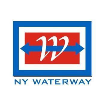 NY Water Way Logo
