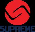Supreme Oil & Service Corp.